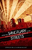 img - for From the Sanctuary to the Streets book / textbook / text book