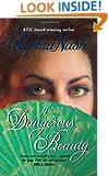 A Dangerous Beauty (Widows Club, Book 1)