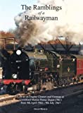 img - for The Ramblings of a Railwayman by Geoff Burch (2011-04-04) book / textbook / text book