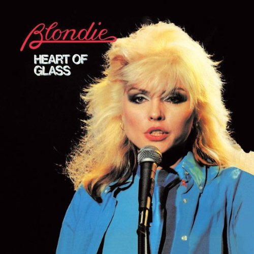Blondie - One Shot Disco - CD 2 - Zortam Music