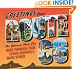 Greetings from Route 66: The Ultimate...