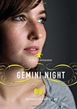Gemini Night