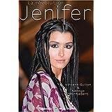 Jenifer, la révolution...