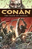 Conan Volume 6: Hand of Nergal