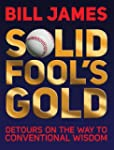 Solid Fool's Gold: Detours on the Way...