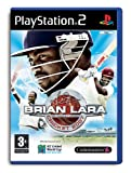 Brian Lara Cricket 2007 (PS2)