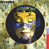 Mythos