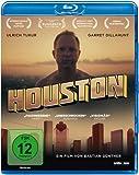 Houston [Blu-ray]