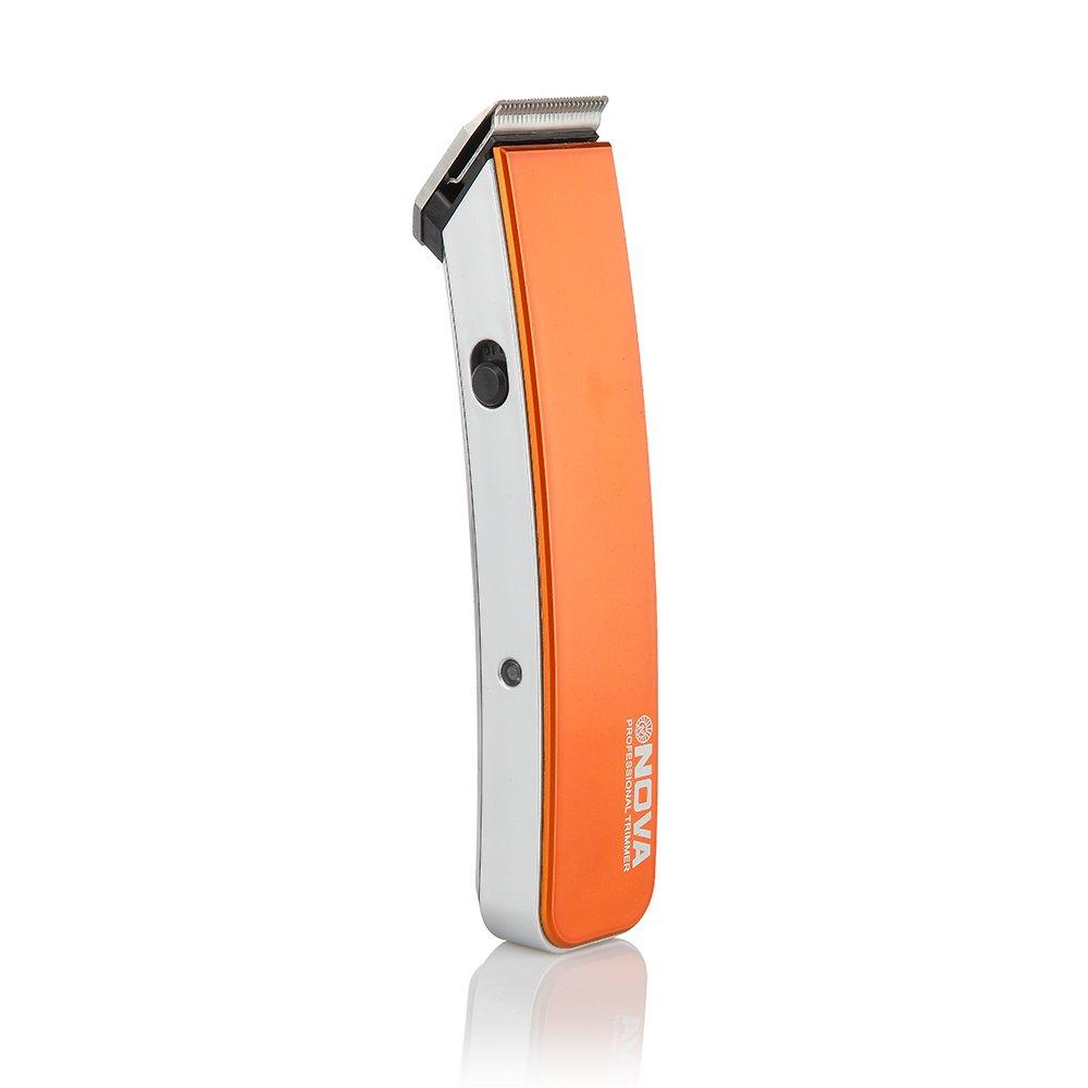 NHT 1045 - Orange