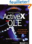 UNDERSTANDING ACTIVEX AND OLE