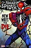 Spider-Man: New Ways To Die TPB (Graphic Novel Pb)