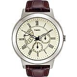 """Timex Herrenuhr Classic T2M422von """"Timex"""""""