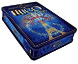 Hugo Cabret (3D-Superset mit 3D Blu-ray, Blu-ray und DVD als Steel-Book / exklusiv bei Amazon.de)