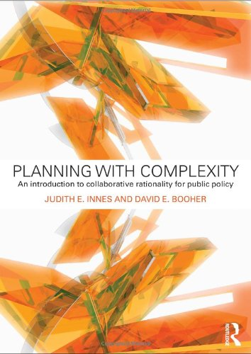 Planning with Complexity: An Introduction to...