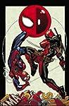 Spider-Man/Deadpool Vol. 1: Isn't it...