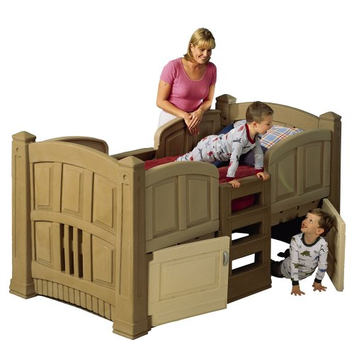 Bunk Beds For Sale Unde