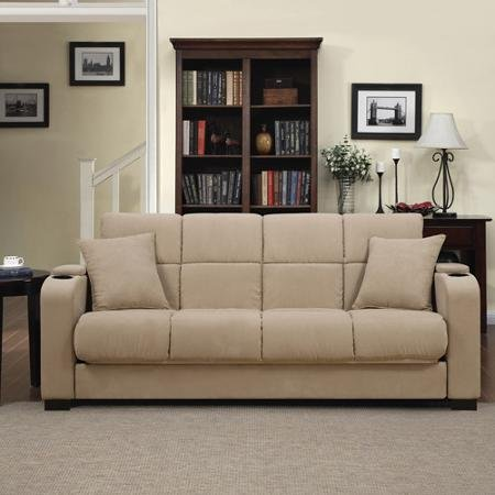tyler-microfiber-storage-arm-convert-a-couch-sofa-sleepr-bed-tan-designed-with-a-storage-area-and-cu