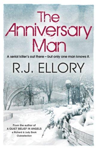 Anniversary Man