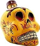 KAH Tequila Reposado - 700ml