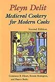 img - for Pleyn Delit book / textbook / text book