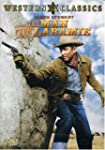 The Man from Laramie (Widescreen/Full...