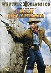 The Man from Laramie (Widescreen/Full...