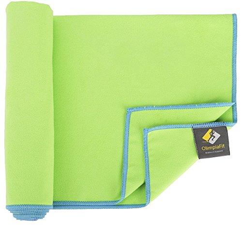 1-pack-green-56x28-microfiber-quick-dry-towel-shower-towel-microfiber-big-extra-large-lightweight-qu