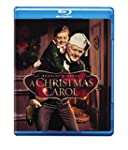 A Christmas Carol (1938) [Blu-ray]