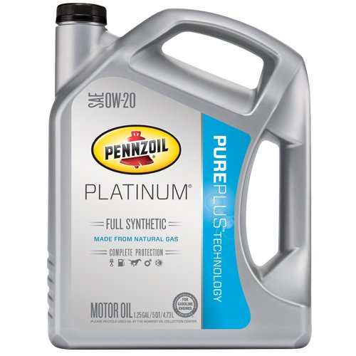 pennzoil-550038111-platinum-sae-0w-20-full-synthetic-motor-oil-5-quart-jug