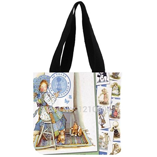 weishiding-custom-holly-hobbie-sweet-and-lovely-hand-painted-fashion-desigh-shopping-bag-tote-bag-tw