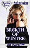 img - for The Breath of Winter (Submission, Rough, Paranormal) book / textbook / text book