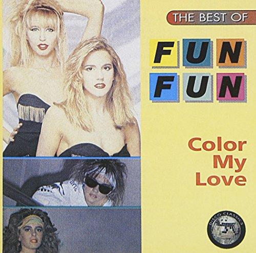 fun fun - Greatest Fun Best of Fun Fun - Zortam Music