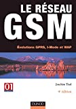 img - for Le R seau GSM book / textbook / text book