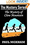 The Mystery of Claw Mountain (Childre...
