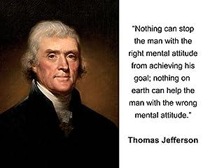 Amazon.com: Thomas Jefferson