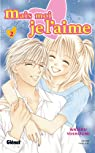 Mais moi je l'aime, tome 2 par Yoshizumi