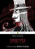 Dracula (Puffin Classics)