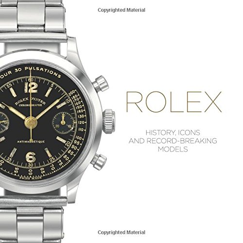 rolex-history-icons-and-record-breaking-models