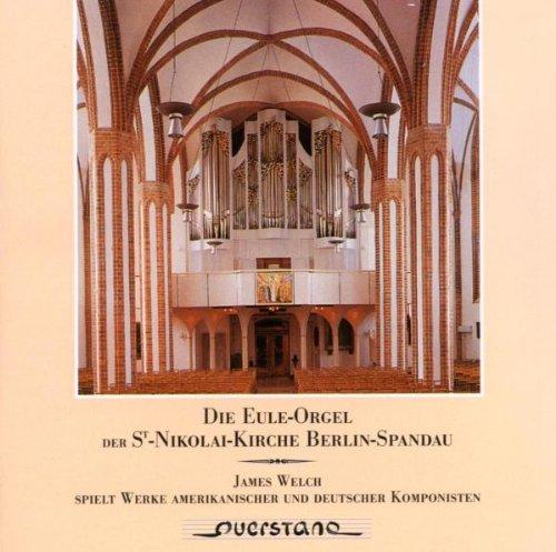 die-eule-orgel-der-st-nikolai-kirche-berlin-spandau-werke-amerikanischer-und-deutscher-komponisten