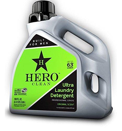 hero-clean-laundry-detergent-built-for-men-100-oz-by-hero-clean
