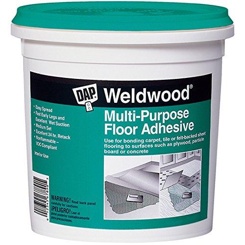 dap-00141-multi-purpose-floor-adhesive-1-quart