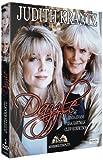 Dazzle [DVD]