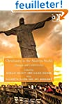 Christianity in the Modern World: Cha...