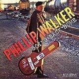 echange, troc Phillip Walker - Going Back Home