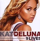 echange, troc Kat Deluna, Don Omar - 9 Lives
