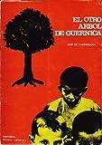 img - for Pajaro De Fuego, toda la cultura. Magazine, Number 6, April May 1978. Borges El otro, al que le ocurren las cosas. Spanish Version book / textbook / text book