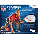 EA Sports Active NFL Game