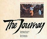 Journey (0531058492) by Hamanaka, S