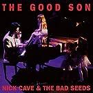 The Good Son [VINYL]