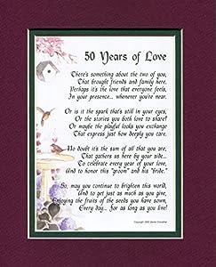 Wedding Gift Poems Home Improvements : home kitchen home decor gift baskets